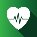 2-Cardiac Screen