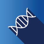 Genetic Cancer Risk Screen