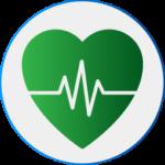 Cardiac_AssessIcon